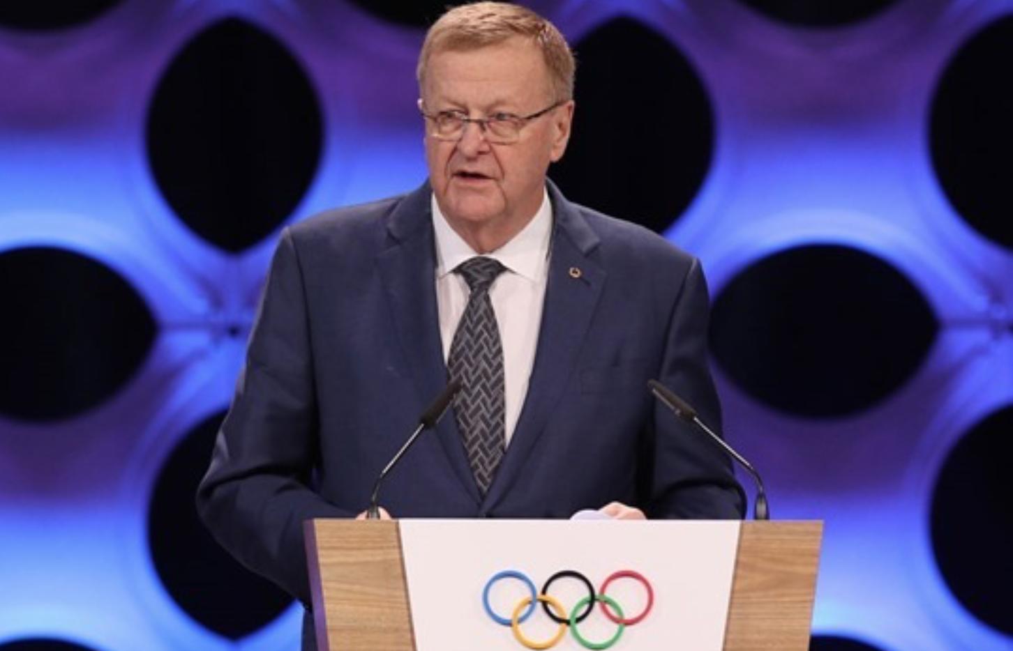 东京奥运会马拉松易地札幌惹争议 国际奥委会担忧选手因高温退赛