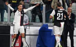 2019意大利超级杯再次落户沙特 所有看台将首次对女性球迷开放