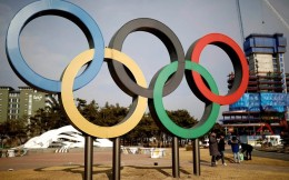 Airbnb将成为国际奥委会TOP赞助商,签约至2028年