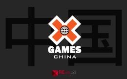 X Games世界极限运动会冬季赛落地崇礼,将为体育市场带来哪些惊喜?