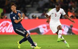亚足联备受2019亚洲杯数据鼓舞 观看总人数超7亿收视率增幅69%