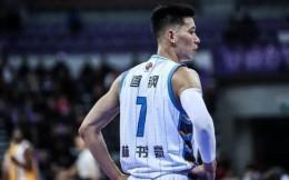 林书豪助游云4大放异彩,特步决胜篮球市场靠三大优势
