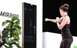 4年融资7480万美金,家庭镜像式健身Mirror如何迅速崛起