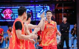 """《这!就是灌篮》第二季收官 """"汕大杜兰特""""朱松玮当选MVP"""