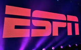 ESPN+订阅用户数已突破350万  预计2024年末将突破千万