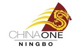 中国宁波一号扬帆大亚湾 助力中国职业帆船选手梦想起航
