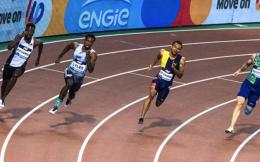 国际田联宣布2020钻石联赛改革 200米等多项比赛被取消