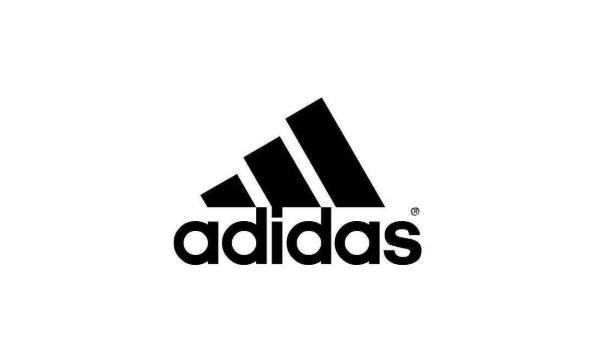 阿迪达斯第三季度销售额64.1亿欧 大中华区连续22季度双位数增长