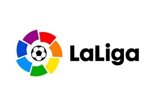 皇马致信西班牙足协 表示反对西甲联赛在海外举办