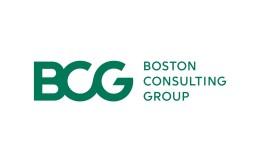 BCG日本成为东京奥运会官方咨询支持商 奥运合作伙伴增至66家