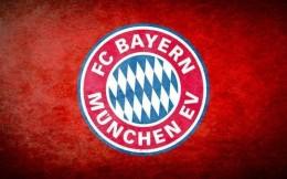 拜仁公布2018-19赛季财报:营收7.504亿欧元 同比增加9300万欧元