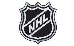 本田汽车与NHL续约 继续担任赛事官方汽车合作伙伴