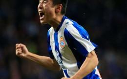 世体:西班牙人本赛季盈利有望创纪录达2000万欧