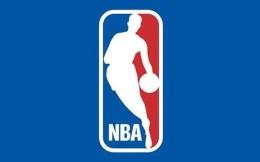 曝NBA酝酿多项改革:东西部决赛对阵方式或将改变