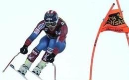 美国滑雪品牌SPYDER正式进入中国市场