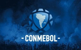 喜力旗下啤酒品牌与南美足联续约三年 将享250余场赛事营销权益