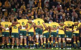 Foxtel退出与澳大利亚橄榄球协会续约谈判