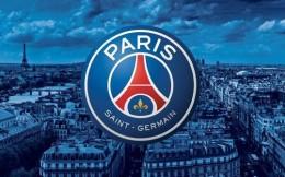 巴黎圣日耳曼准备出售巴黎王子公园球场冠名权