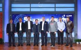 中国联通与《中国体育》签署战略合作 打造5G体育赛事新直播