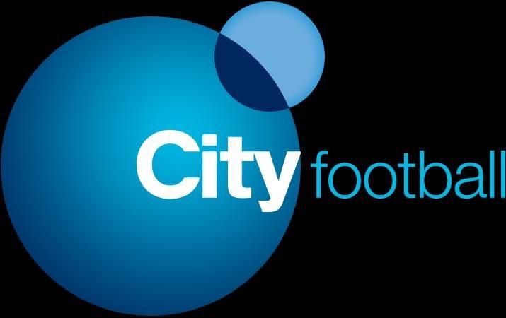 城市足球集团收购印度孟买城65%股份 旗下已拥有曼城等8家俱乐部
