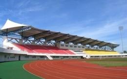财政部下达资金9.26亿元!2020年持续推动公共体育场馆向社会免费或低收费开放