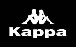 Kappa母公司中国动向2019上半年营收8.99亿元 净利润1.88亿