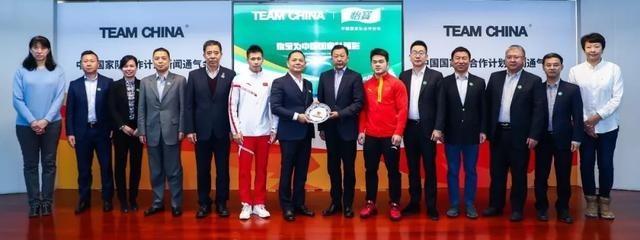 11.25-12.1体育营销Top10 海尔空调赞助中国女排 李宁王健林将达成全面合作