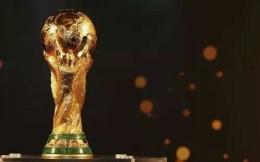 英国和爱尔兰两国有意联合申办2030年世界杯