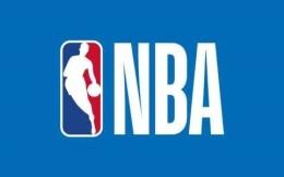 NBA电视收视率本赛季持续下滑 较上赛季下滑20%