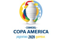 2020美洲杯抽签结果揭晓 澳大利亚卡塔尔获外卡参赛资格
