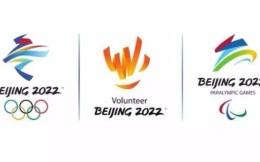 2022冬奥会志愿者招募开启 报名官方网址入口及申请条件详解