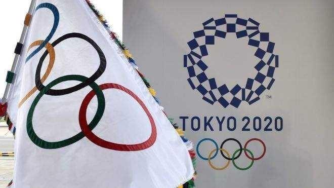 东京奥运相关支出6年间超1万亿日元