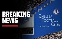 国际体育仲裁法庭宣布切尔西转会禁令提前解除 需缴纳30万法郎