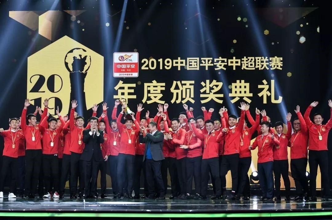 先赢自己,这样的中国足球少年请再来一打!