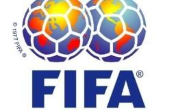FIFA官方:2021年中国世俱杯的商业投资招标已经开启