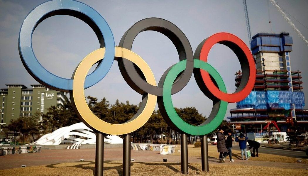 """国际奥委会发布《第八届奥林匹克峰会宣言》 同意对电竞与游戏采取""""两种速度""""合作方式"""