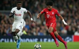 太阳报:亚马逊取得2021-22赛季16场欧冠德国地区电视转播权