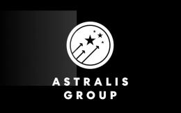 电竞史首支上市战队Astralis Group宣布与尤文图斯合作