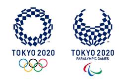 日本拟提高奥运奖金税收起征点至500万日元