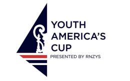 青年美洲杯帆船赛于2020年落地中国,中体产业助推国内帆船运动