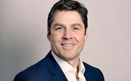 理查德·马斯特斯当选英超新任CEO