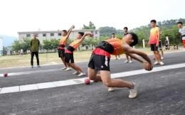 每年3万体育生参加高考,这家抢跑的公司想做体育升学服务第一品牌