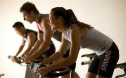 中央经济工作会议产业政策变化:推进体育健身产业市场化