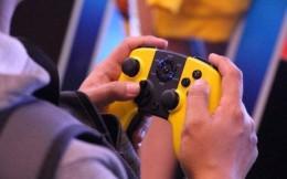 北京提出13条举措 力争2025年游戏产业年产值突破1500亿
