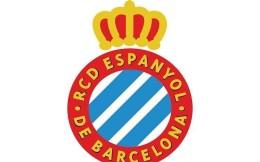 西班牙人总经理离任 原体育主管转任技术秘书处负责人