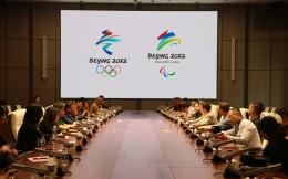 北京冬奥组委启动2020年校园招聘 46个岗位拟招聘61人