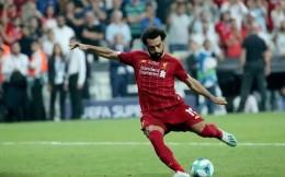 利物浦2-1绝杀蒙特雷 与弗拉门戈会师世俱杯决赛