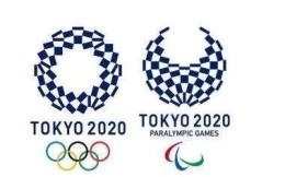 最新预算计划显示东京奥组委增收300亿日元