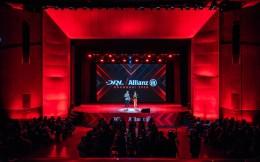 世界顶级无人机竞速赛事来中国了!2020年9月 DRL安联世界锦标赛落地上海