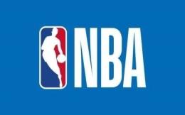 曝NBA或增设季中锦标赛 冠军队每人奖100万美元